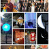 CWNTP 2020 寶藏巖光節「相依的總和」 16組藝術家與您一同尋找 寶藏巖光運行的軌跡