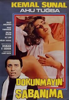 Dokunmayın Şabanıma (1979)