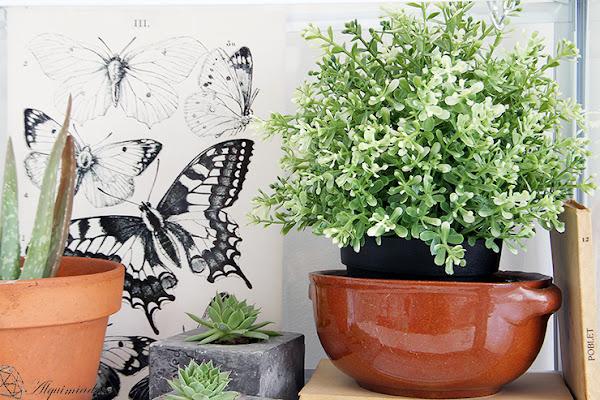 Decorar cuartos con manualidades invernadero ikea for Arcones jardin ikea