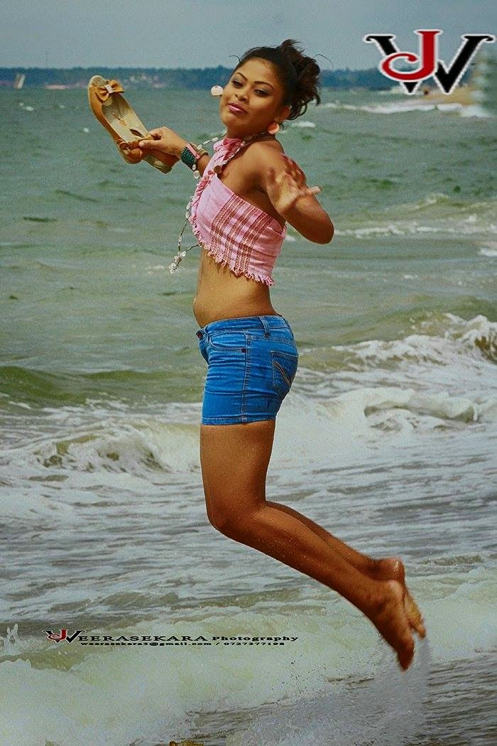 Minasha sl model