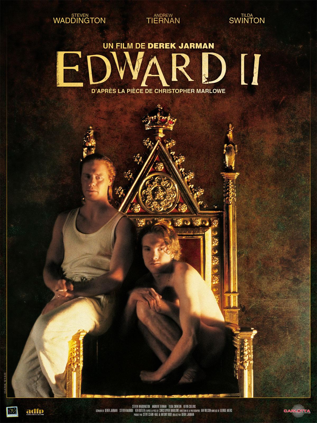 Edward Ii Gay 26