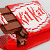 Kit Kat quandary: have the media and the majority got it wrong?