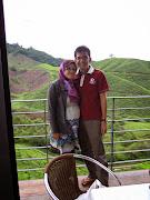 Babymoon Cameroon Highland 2011