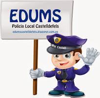 http://edumscastelldefels.blogspot.com.es/2015/05/5e-de-lescola-can-roca-al-pit.html