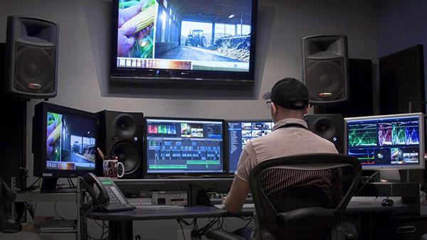 logiciels-montage-video-gratuit