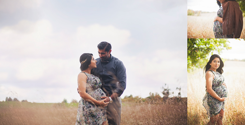 natural light, outdoors, nature, farm, maternity and pregnancy, newborns, couple