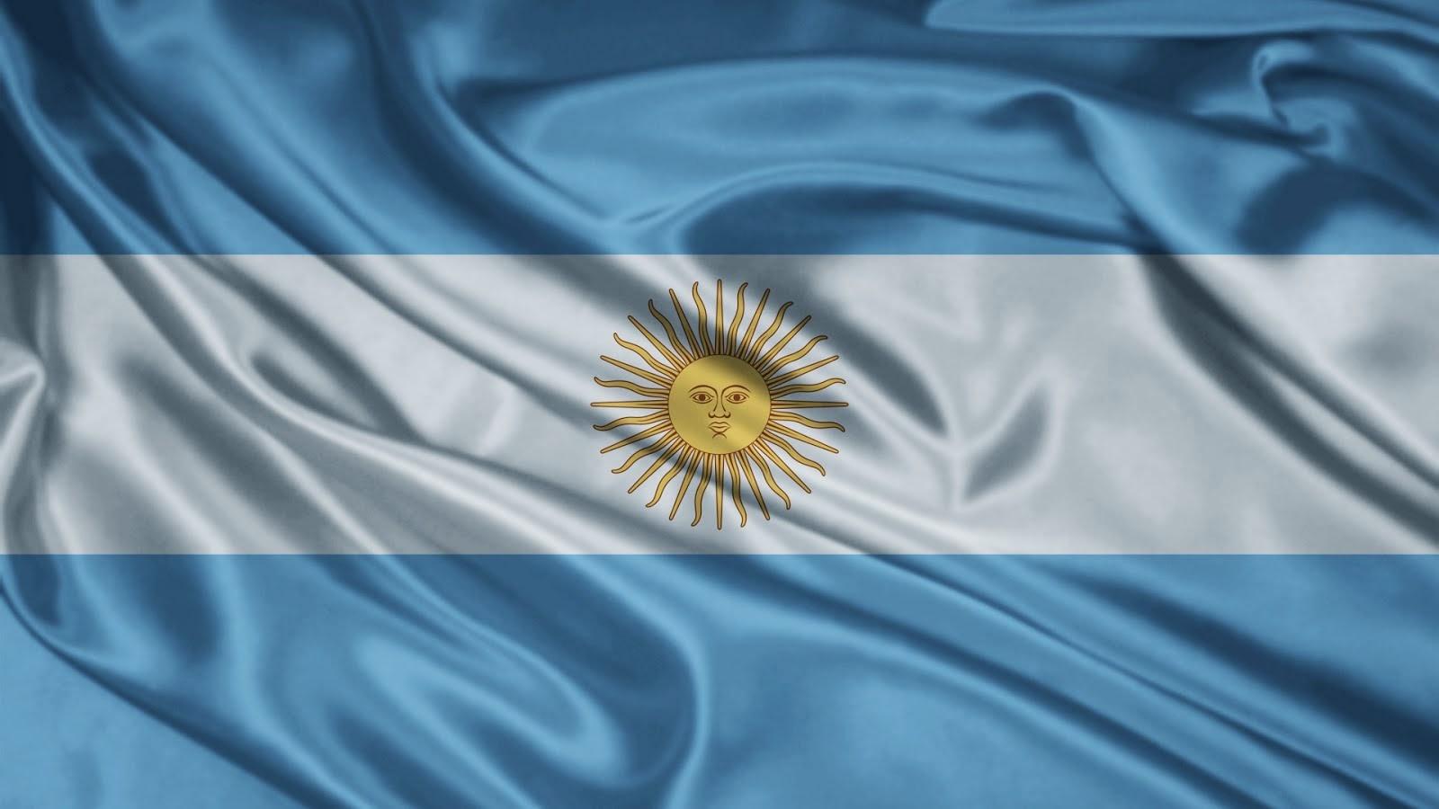Argentina Salta Mission
