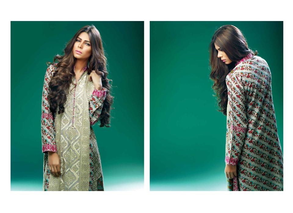 Zara Party Wear India 105