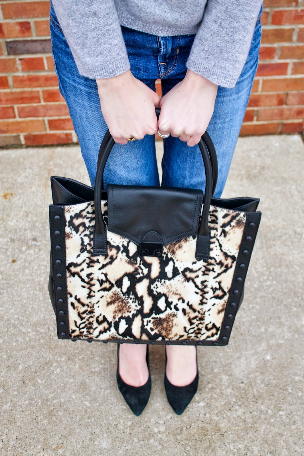 Project Soiree, Fashion, Style, Leopard Print
