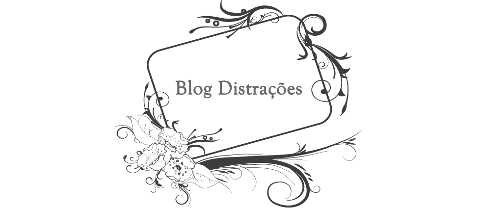 Blog Distraes