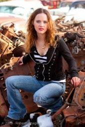 Ashley Schneider Hot Pics
