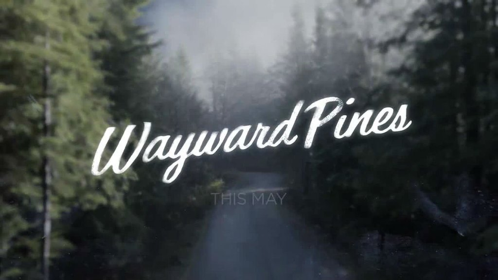 "Wayward Pines - A Reckoning - Advance Preview : ""The Mad People"""