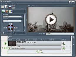 تنزيل برنامج محول صيغ الفيديو على الكمبيوتر كامل Download VSO Video Converter