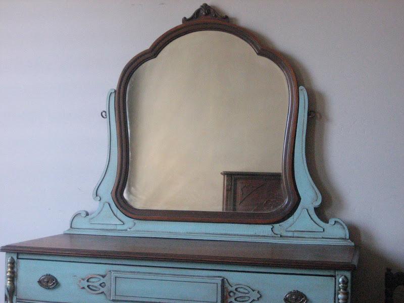 Bedroom furniture chandler az bedroom furniture high for Bedroom furniture 85225
