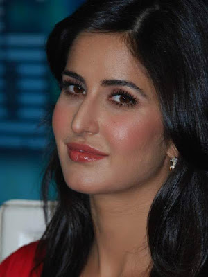 Katrina Kaif Looking Pretty