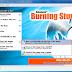 Cara Burning OS File ISO Ke DVD Untuk Bootable