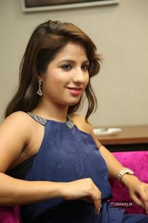 Shunaya-Solanki-Stills