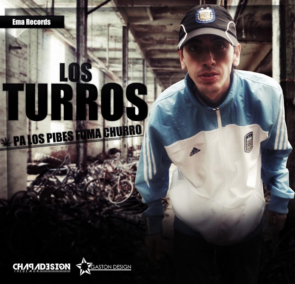 http://1.bp.blogspot.com/-UCslOge5fUs/UL0CNJjKLrI/AAAAAAAABWA/TuuZVQeAhBY/s1138/Los+Turros+-+Ft+GastonDesign.jpg