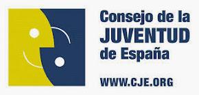 Consejo Juventud España