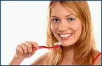 cepillar dientes mal aliento