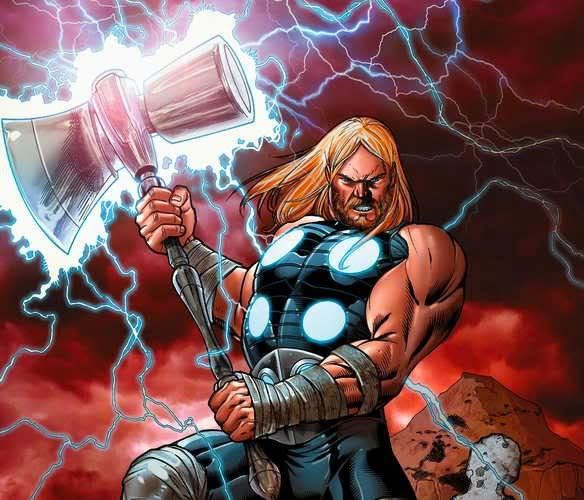 hammer of thor details you tube.jpg