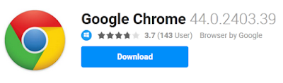 http://files.jalantikus.com/dde/24/10322/ChromeStandaloneSetup.44.0.2403.39.Beta.JalanTikus.exe