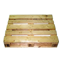 kệ gỗ đem lại cho Châu Âu một tên tuổi và lợi nhuận kếch xù