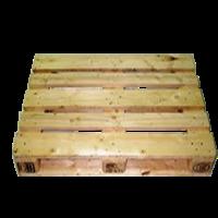 bán kệ gỗ Châu Âu