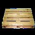 pallet gỗ có giá là bao nhiêu?