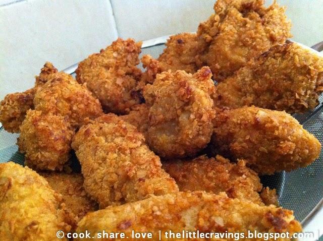 tefal chip fryer low fat diet
