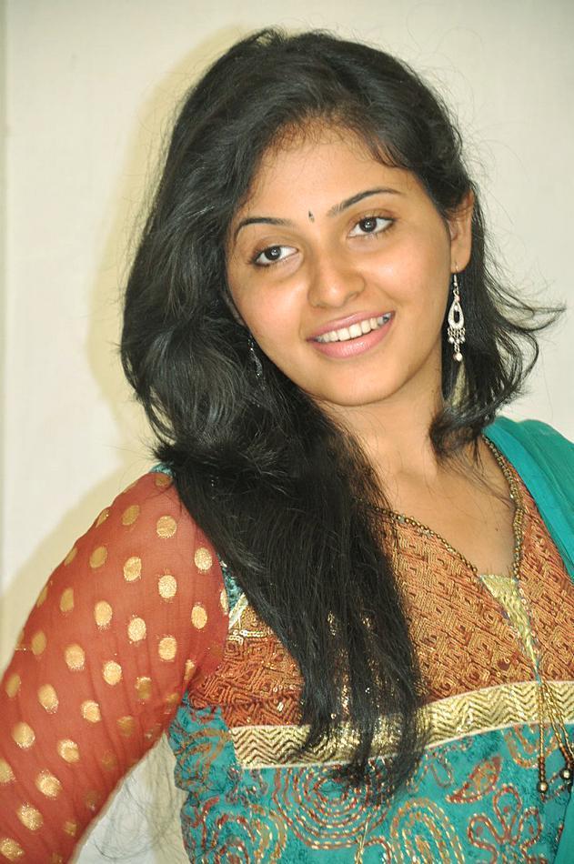 Actress Telugu Tamil Bollywood Hollywood Sathileelavathi Movie