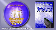Outsourced by Eric J Gates