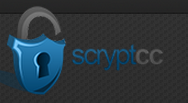 Invest to Scrypt.cc