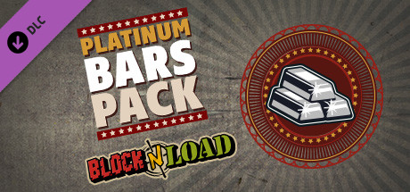 Block N Load Platinum Bar Pack PC Game Free Download