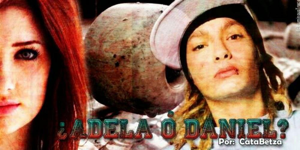 Tokio Hotel Fics