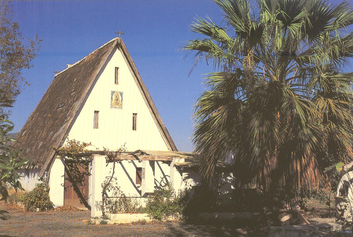 El ltimo condill 0955 para paella la de valencia - Casa de pueblo en valencia ...