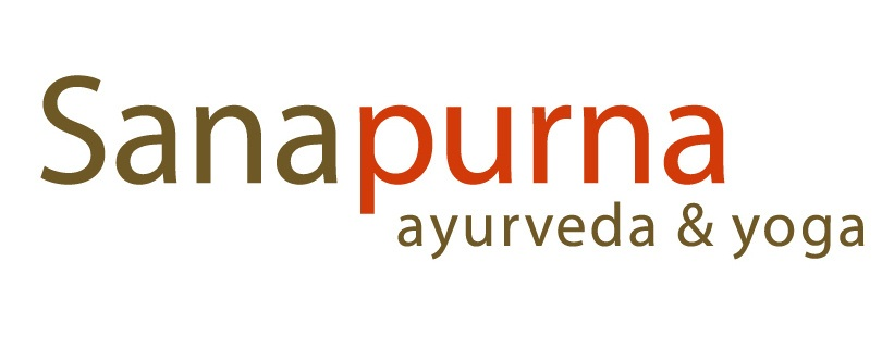 Sanapurna Ayurveda Yoga