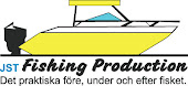 Fishing Production