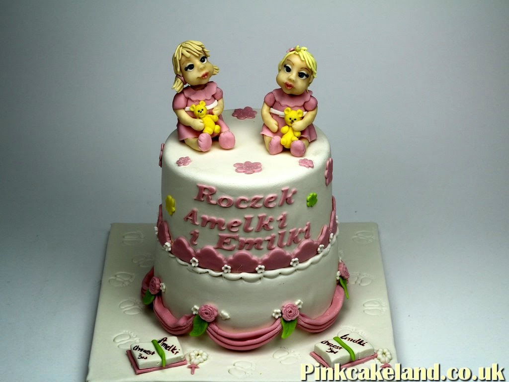 Best Birthday Cakes in Chelsea