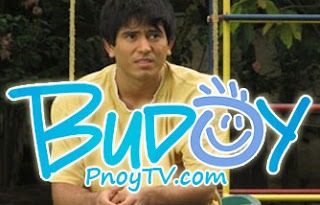 Watch Budoy Online