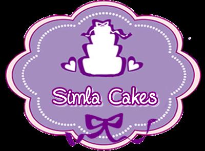 Simlaa's
