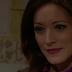 [Spoiler USA] : Le Docteur Anderson a kidnappée Christian pour Sharon, Cane est vivant!