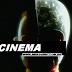 Kikaider   Novo filme em 2014