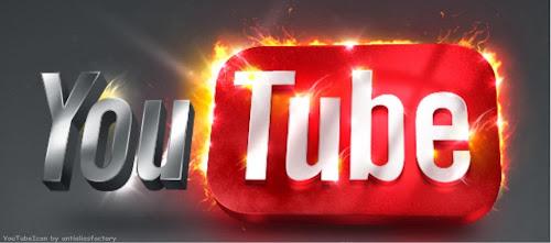 Você realmente sabe usar o youtube
