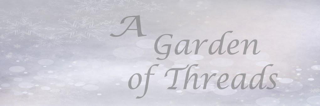 A Garden of Threads