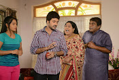 Dollarki Maro Vaipu Movie Photos-thumbnail-17