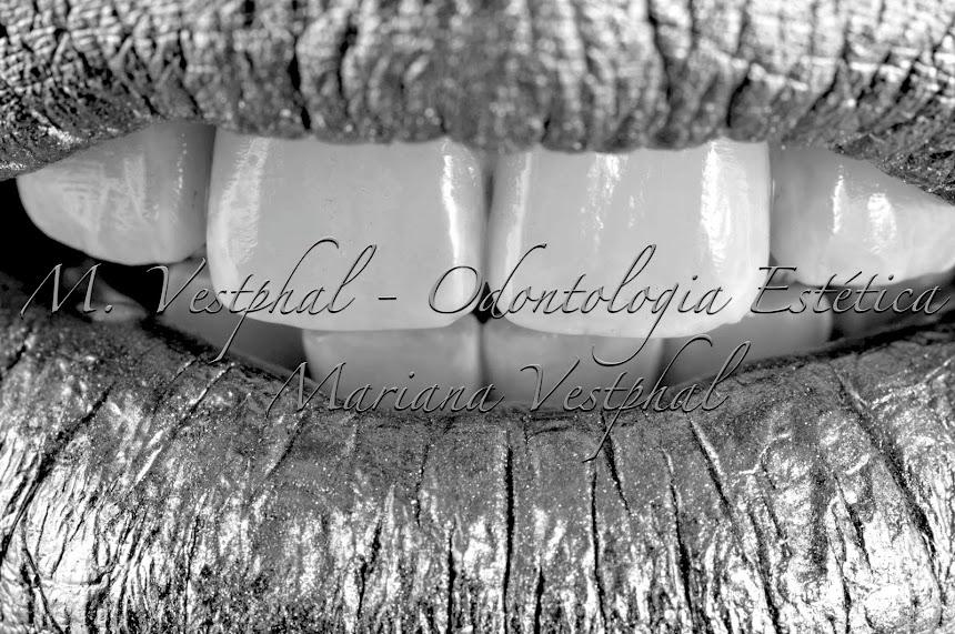 M. Vestphal - Odontologia Estética