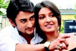 megh roddur bengali movie online
