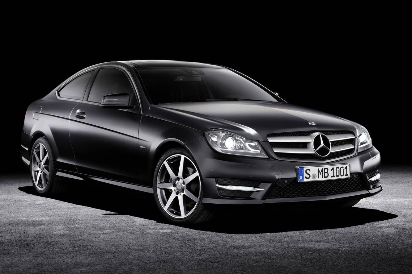 http://1.bp.blogspot.com/-UDINj1Izxgo/UBa1EXGXKUI/AAAAAAAACdw/mufaViwTqC4/s1600/Mercedes_C_Coupe_025.jpg