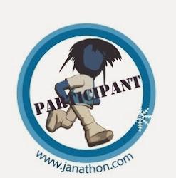 Janathon